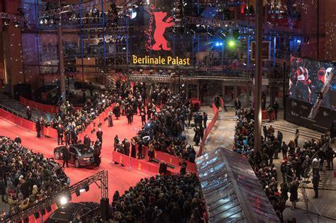 Berlinale 2019: Un festival con forte presenza femminile ...