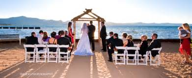 south lake tahoe wedding venues toes in the sand lake tahoe weddings weddings in lake tahoelake tahoe weddings weddings in