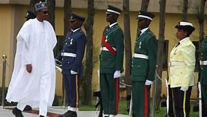 Buhari reiterates commitment to addressing Niger Delta ...