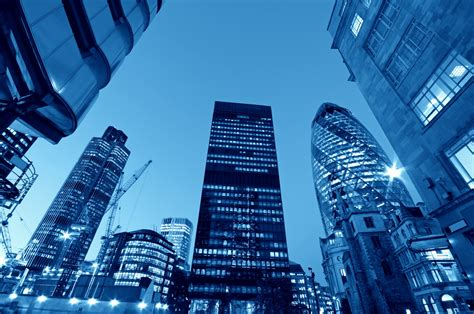 Brexit Creates Opportunity For Uk Property Investment