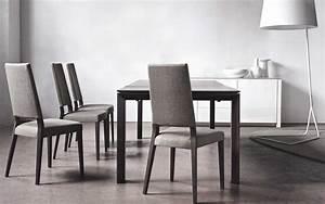 Meubles Reno Diegem Photo 210 Table Minimaliste Design