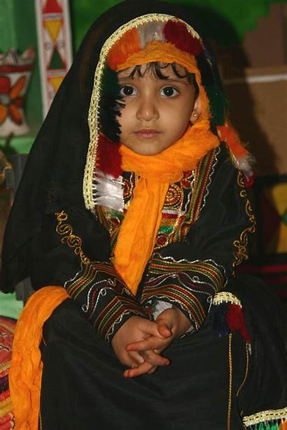 Saudi Arabia Traditional Arab Arabian Clothing Clothes