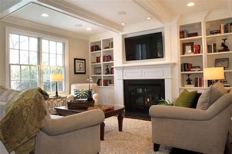 great room layout ideas family room with tv pixshark com images galleries