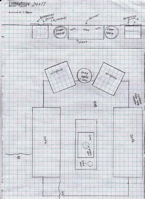 Create A Floor Plan For Free by Create Floor Plans For Free With Create House Floor