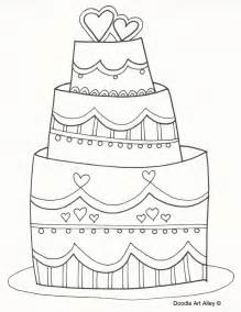 wedding coloring book wedding coloring pages doodle alley