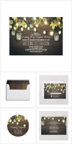 rustic country wedding images rustic country