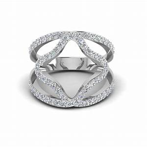 women wedding rings wedding bands fascinating diamonds With wedding ring womens