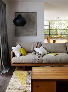 Aujourd hui nous sommes inspires par la couleur taupe for Tapis exterieur avec couleur taupe canape