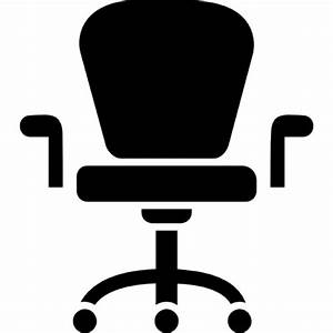 Office Chair Vectors, Photos and PSD files | Free Download