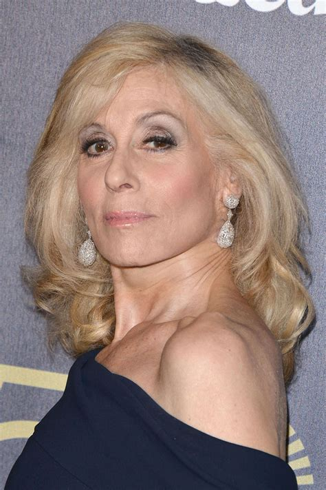 Judith Light by Judith Light Center 2014 Spectacular 02 Gotceleb