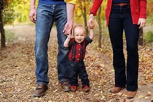 Ideen Für Familienfotos : familienfotos ideen zur familienfotografie easyprint blog ~ Watch28wear.com Haus und Dekorationen