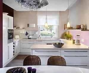 Farbe Magnolia Kombinieren : die besten 25 farben kombinieren ideen auf pinterest wandfarben kombinieren flur farben und ~ One.caynefoto.club Haus und Dekorationen