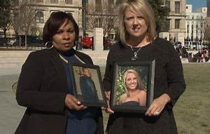 Crime Victims' Bill of Rights tabled for more study in ...