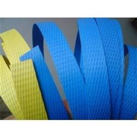 strapping roll fully automatic strapping roll manufacturer  vadodara