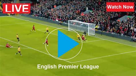 Live English Football | Wolves vs Aston Villa (WOL v AST ...