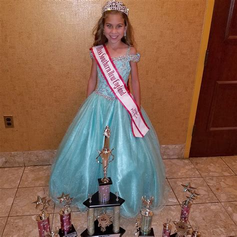 National American Miss Contestant Resume by State Pageants National American Miss Photosnational American Miss Photos