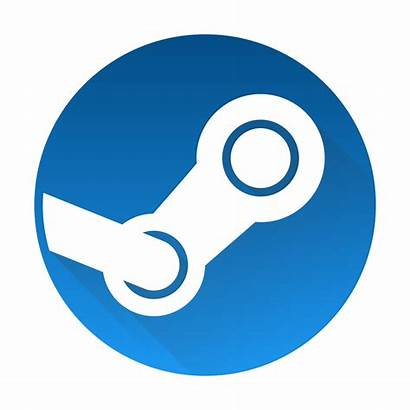 Steam Svg Apps Breezeicons Wikimedia Commons