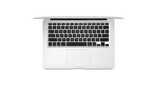 designer macbook air buy macbook air apple