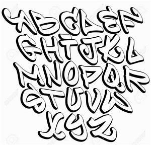 Cool Letter Designs Alphabet 25+ Best Ideas About Cool ...