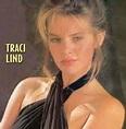 Traci Lind Bio, Wiki, Age, Height, Net Worth & Personal Life