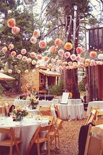 mariage decoration diy déco de table mariage total 30 eur