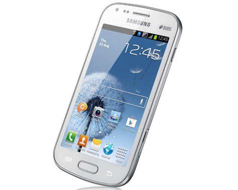 10 smartphones rs 10 000 mobiles news gadgets now