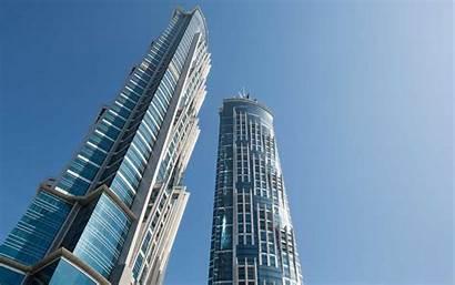 Highest Places Earth Awl Ltd Getty Elevator
