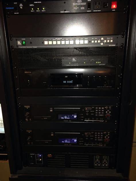 Crookston Audio  Delton, Michigan Proview