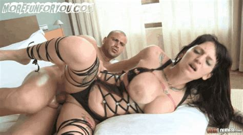 Showing Porn Images for Spain gif porn | www.nopeporn.com