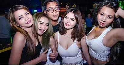 Thai Bar Thailand Bk Asian Udon Thani