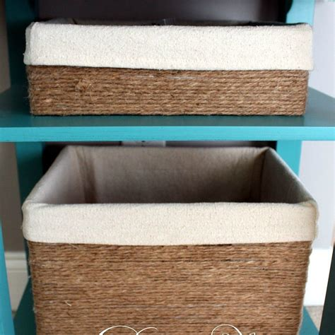 15 Brilliant Ways To Reuse Your Empty Cardboard Boxes