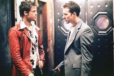 fight club  news trailers  quotes trivia