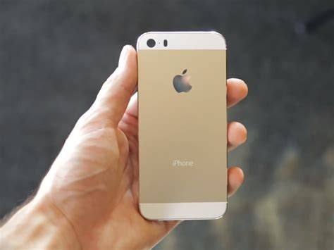 how much is an iphone 5s at walmart iphone 5s and 5c get a big wal mart price cut business