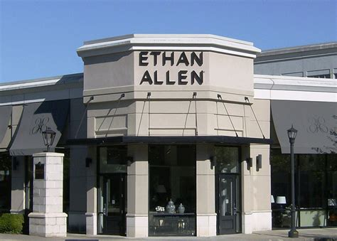 Raleigh Bedroom Store by Raleigh Nc Furniture Store Ethan Allen Ethan Allen