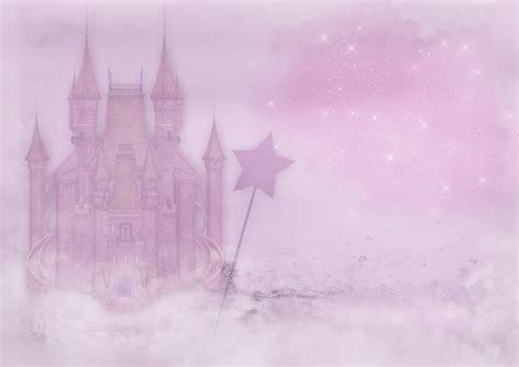banco de imagens conto de fadas castelo varinha magica