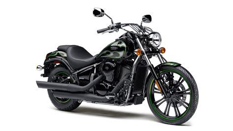 Kawasaki Motorbike by 2015 Vulcan 174 900 Custom Cruisers Motorcycle By Kawasaki