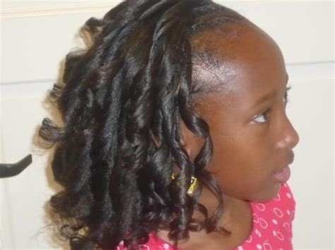 hairstyles  african americans  girls pictures