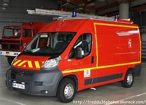 Citroen Saint Amand : v hicules des pompiers fran ais page 564 auto titre ~ Gottalentnigeria.com Avis de Voitures