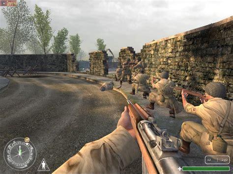 Martin - Call of Duty Wiki - Wikia