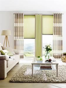 Gardinen Bei Roller : fenster odense gardinen dekostoffe vorhang wohnstoffe plissees rollos jalousien ~ Watch28wear.com Haus und Dekorationen
