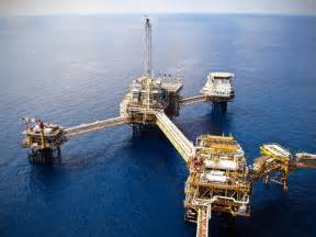 Pictures of Oil Gas