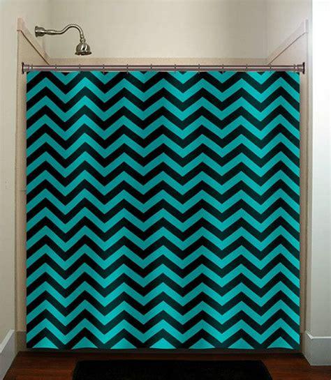 Chevron Bathroom Ideas by Best 25 Chevron Bathroom Decor Ideas On