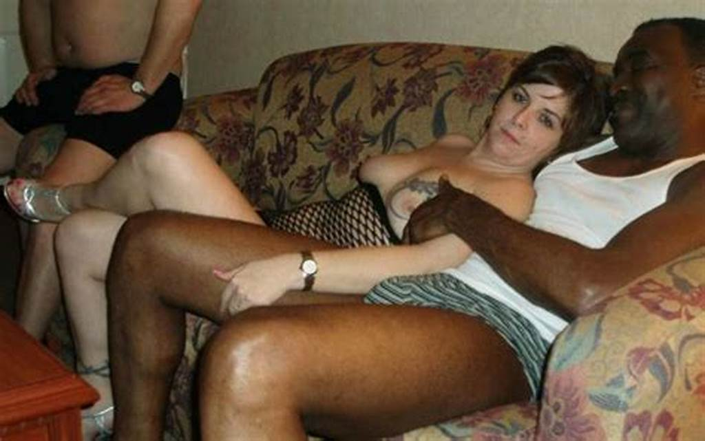 #Interracial #Foreplay