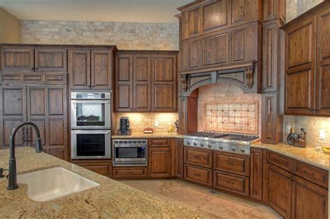 kitchen island hoods wood vent that you might want to see homesfeed