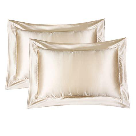 silk pillow cases silk sheets pillow cases silk pillowcases silk