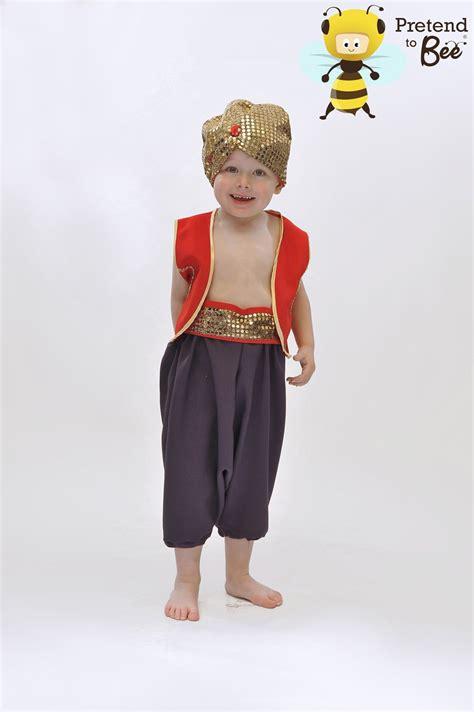 kids fancy dress dressing  outfits boys  girls