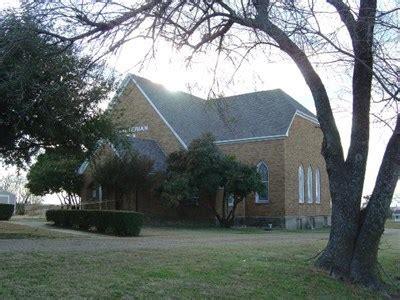 presbyterian church prosper tx us this 658 | eedc7dd7 678a 42b3 aa4f b97b0ac0f736