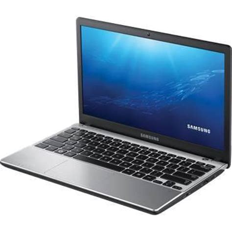 2 inch notebooks samsung 39 s 12 inch series 3 notebooks starts shipping in the us