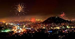 Have a Blast on Diwali in Delhi - Share Your Ideas with