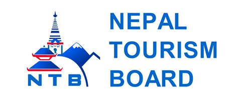 Experts highlight promotion of internal tourism for ...